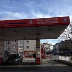 WSV_Tankstelle1