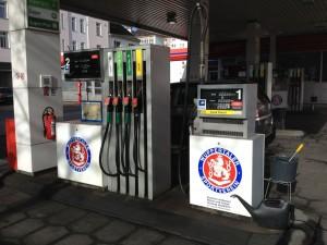 WSV_Tankstelle3