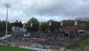 Wuppertal_Flutlicht