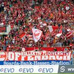 Offenbach 2
