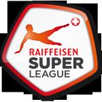 Logo_Raiffeisen_Super_League