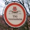 Vereinsheim_TSG Leutkirch