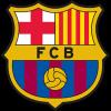 og-logo.cb6aeb6cb